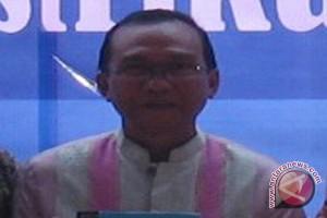 Banjarbaru Bangun RSUD Dengan Silpa