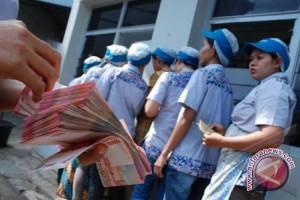 Dinsosnaker Banjarbaru Surati Perusahaan Bayar THR