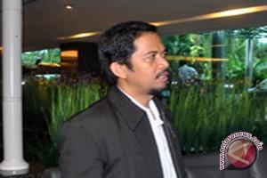 Kedatangan Presiden SBY Ditunggu