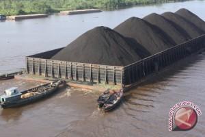 Baramarta Optimistis Capai Target Produksi Batu Bara