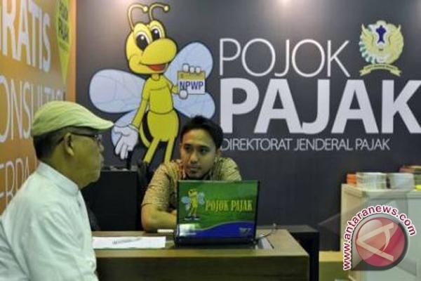 Indonesia tegaskan Pentingnya Komitmen Mengatasi Penghindaran Pajak