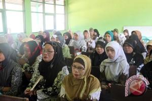 3.000 Guru Banjarbaru Ikuti Pelatihan Pendidikan Karakter
