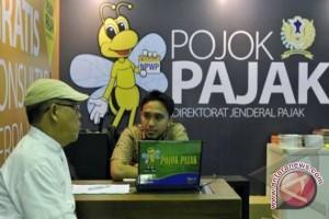 Pansus DPRD Tagih Data Perusahaan Penunggak Pajak