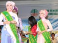 Festival Hijau Warnai Akhir Tahun
