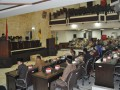 DPRD : Ketiadaan RTRWP Hambat Pembuatan Perda