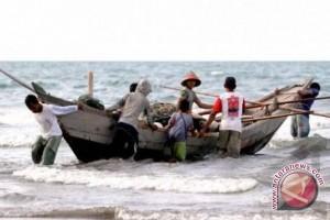 Nelayan Kotabaru Kembali Eksodus