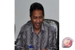 Pimpinan DPRD Kalsel Enggan Komentar LHP BPK