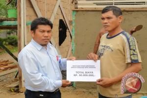 DPRD Kotabaru Soroti Transparansi CSR