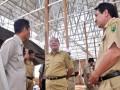 DPRD Dorong Perbaikan Sistem Proyek Di Kotabaru