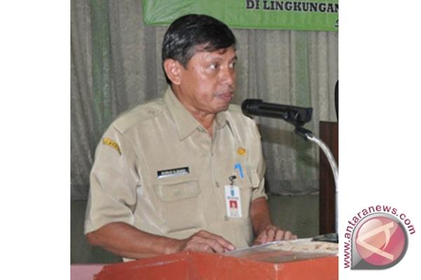Pemkab Banjar Gelar Bimbingan Teknis LPPD