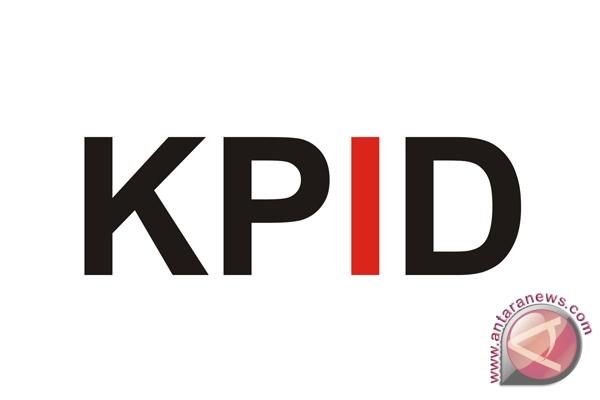 DPRD Segera Umumkan Calon Anggota KPID
