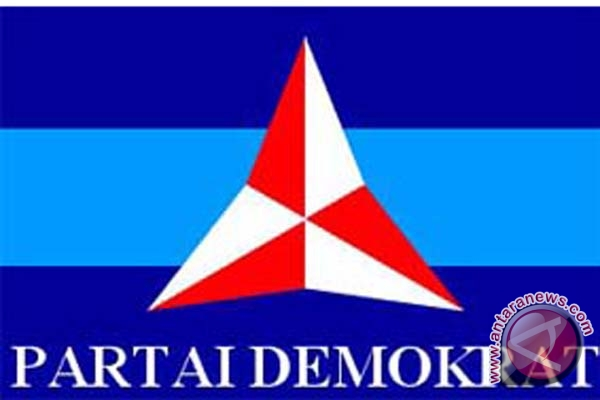 Demokrat Usung Kader Pilkada Tabalong Kalsel 2018