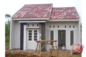 Perumnas Bangun 254 Rumah PNS Kotabaru