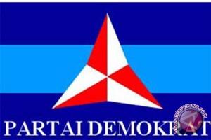 Gubernur Kalsel Harapkan Parpol Jadi Teladan Pembangunan
