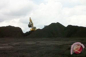 Disdik Gandeng Perusahaan Batu Bara