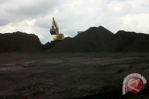 Govt disseminates mineral mining licensing