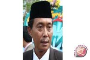 Gubernur Dukung Penanganan  Perumahan Kumuh
