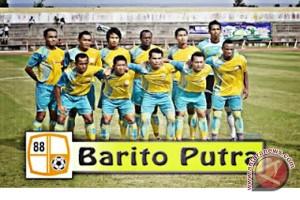 Barito Kalahkan PSPS 5-2