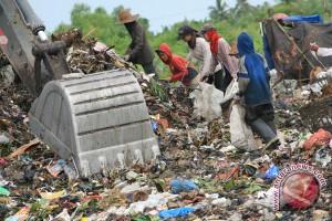 DPRD Koordinasi Ke Kementerian LH Terkait Sampah