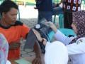 Banjarmasin Perbaiki Sistem Pelayanan Kesehatan