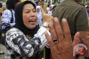 Disdik Banjarbaru Kekurangan Guru Di Semua Jenjang