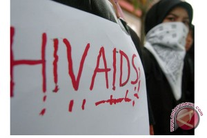 Teenage The Highest HIV Victims