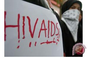 """Dinkes HSU """"Screening"""" Kepada Populasi Rentan HIV/AIDs"""