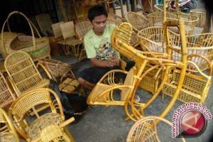 Banjarbaru Miliki Kampung Digital UMKM