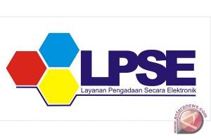 LPSE Terbukti Bisa Hemat Anggaran