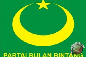 PBB Kerahkan Kekuatan Menangkan Prabowo - Hatta