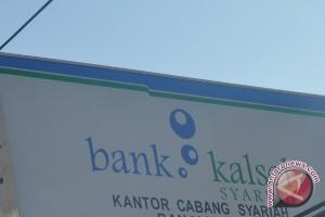 PT-Perbankan Kerja Sama Kelola Keuangan