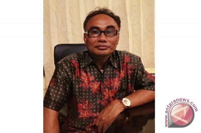 Gubernur : Pejabat Bupati Harus Sukseskan Pilkada
