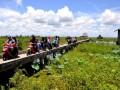 HSU Fokus Bangun Infrastruktur Desa