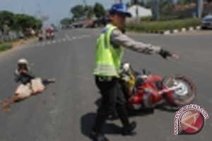 Traffic Accidents Killed 31 in Tabalong
