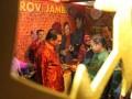 Wapres, Gubernur, Bupati Sepakat Kembangkan Pariwisata Malino