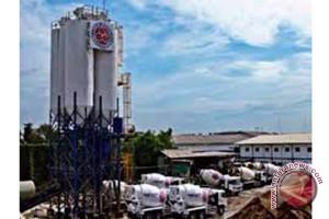 Indocement Perbaiki Infrastruktur Di Daerah Pelosok Kotabaru