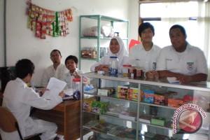 Dua Koperasi Banjarmasin Terdeteksi Bisnis Investasi Bodong