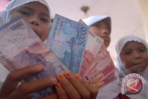 2.945 Pelajar  Dapat Bantuan Siswa Miskin