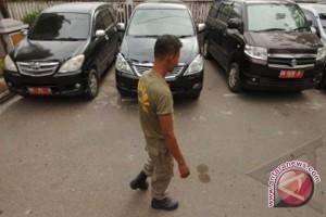 Anggota Dewan Banjarmasin Siap Kembalikan Mobil Dinas