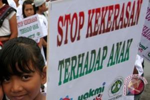 Kekerasan Terhadap Perempuan Dan Anak Di Balangan Meningkat