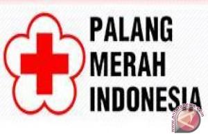 Pemkab Tanah Laut Peringati Hari Donor Darah