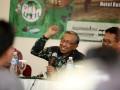 Akademisi: Kalsel Harus Batasi Lahan Perkebunan Sawit