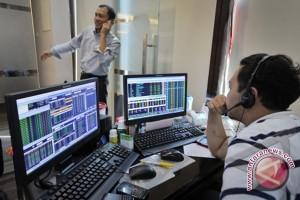 Inflasi Kota Banjarmasin Maret Terendah Di Indonesia