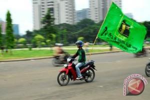 DPRD  Kalsel Proses PAW PPP