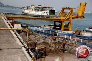 Banjarmasin will Develop 16 Wharf