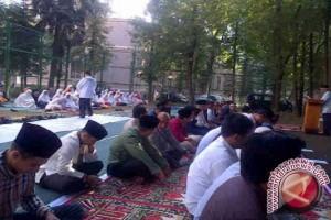 Tiga Manfaat Berpuasa Ramadhan