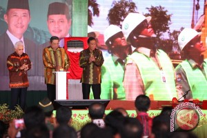 MP3EI Investment In Kalimantan Called Second Biggest After Java