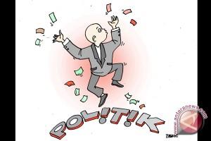 Panwaslih Akui Masih Sulit Pidanakan Money Politic