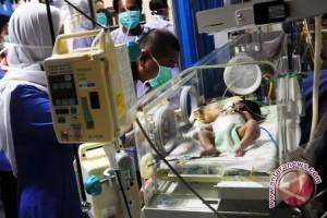 Kematian Bayi 560 Kasus