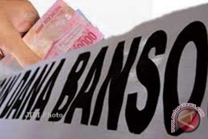 DPRD Kotabaru Ke Banjar Bahas Penyaluran Bansos